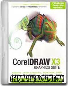 corel draw x5 highly compressed corel draw 12 highly compressed software download staffteen