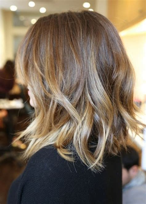 pictures of ombre hair on bob length haur bob haircuts 50 hottest bob hairstyles for 2018 bob