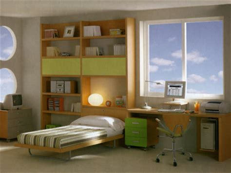 quarto de adolescentes decorados dicas e fotos