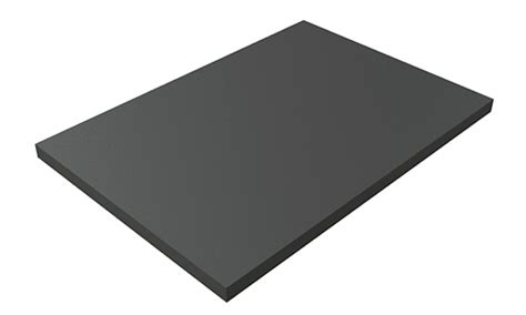 st rubber sheet epdm foam rubber sheet 6mm 700x700 r