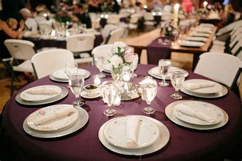 Wedding Wishes Dallas by Reception Decorating Ideas Wedding Wishes Dallas