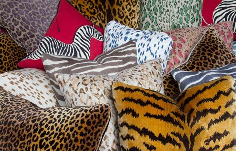 kdhtons home go for artemisia animal print decor