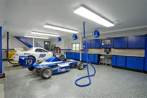 Ultimate Garage Storage Ideas Ultimate Garage Floors And Cabinet Storage Systems Bend
