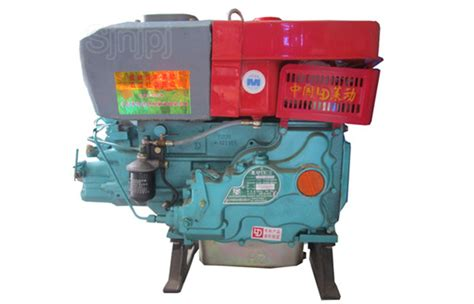 small boat engine price laidong 1115 diesel 20 hp small boat engine price buy