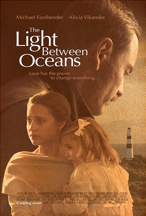 the light between oceans images the light between oceans