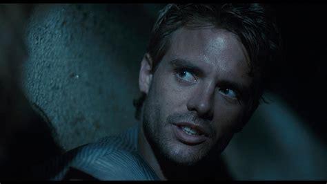 michael biehn michael biehn film classic terminator kyle