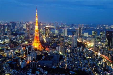 imagenes de korea japon tokyo city japan lifestyle at night tokyo japanese tour