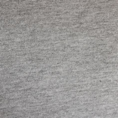 grey pattern fleece fabric grey fleece sweatshirt fashion ql