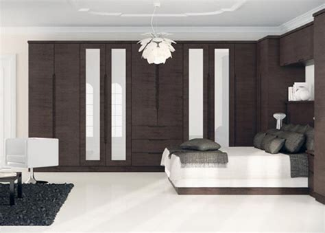 Bedrooms Wardrobes by Fitted Bedroom Wardrobes Hyperion Furniture Builtin