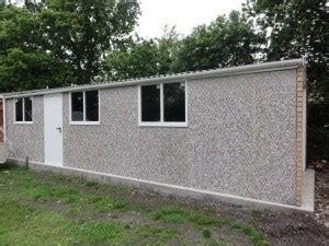 used sectional garages for sale concrete sectional garages buildings dorset