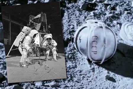 Moon Conspiracy Essay by Apollo 11 Conspiracy Essay Writer Premier Villagecom