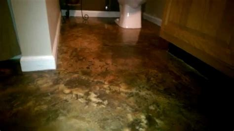 stained concrete bathroom concrete flooring in bathroom 2017 2018 best cars reviews