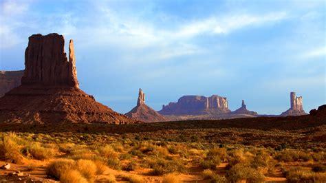Finder Utah Landscape Pictures View Images Of Utah