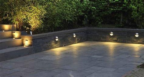 esempi illuminazione giardino illuminazione da giardino illuminazione casa giardino
