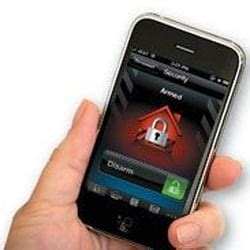 victor security security systems 90 grenville cir