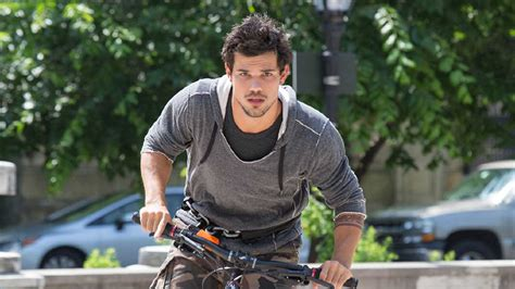 film action seru 2014 tracers 2014