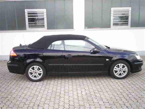 Auto Kaufen Mit Hagelschaden by Saab 9 3 Cabrio Mit Leichten Hagelschaden Tolle Angebote