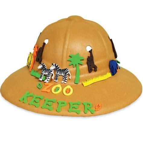 printable animal hats pinterest the world s catalog of ideas