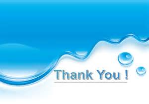 water powerpoint template blue water drops theme powerpoint the templates