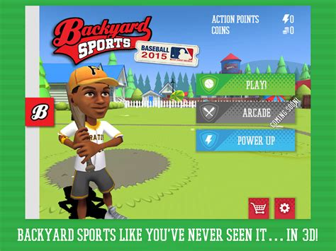 backyard baseball junior sports free ggetthb