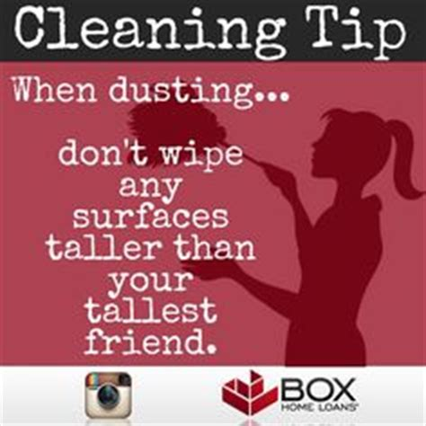1000 ideas about house cleaning humor on pinterest 1000 images about funny quotes on pinterest money