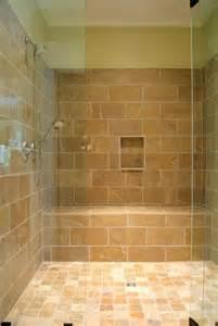 bodenebene dusche fliesen bodenebene dusche fliesen 187 anleitung in 3 schritten