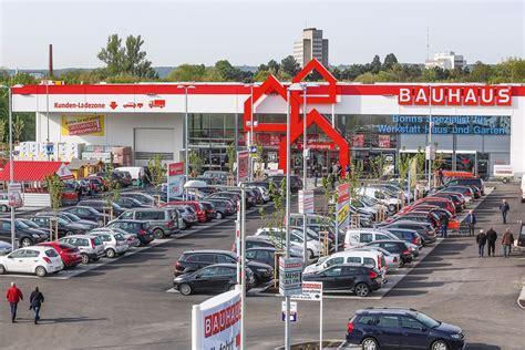 baumarkt beuel bauhaus bonn beuel in bonn 214 ffnungszeiten adresse