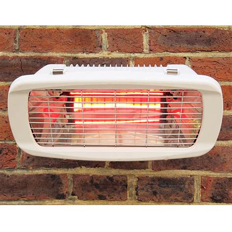 Used Patio Heaters For Sale Reduced Patio Heater For Used Patio Heaters For Sale