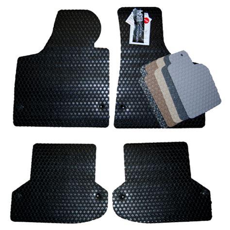 toyota camry custom  weather rubber floor mats