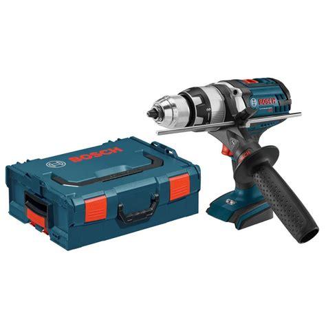 Mini Drill Kitani 12 18volt ryobi 18 volt one lithium ion cordless hammer drill kit