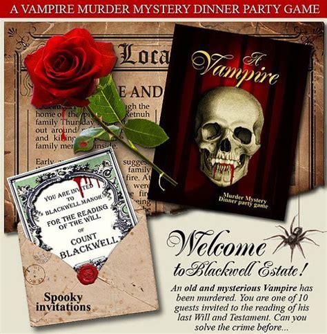 free murder mystery dinner downloads 17 best ideas about dinner on