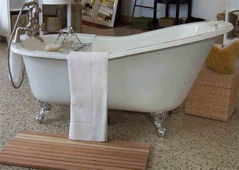 bathroom bucket bathtubs idea awesome lowes cast iron tub lowes porcelain