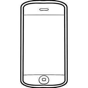 Iphone 8 Coloring Page by Como Desenhar Um Celular Muito F 225 Cil Aprender A Desenhar