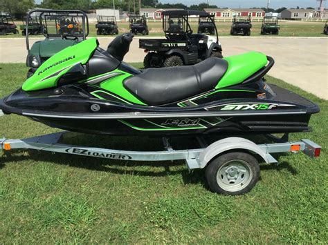 New Jet Skis For Sale Kawasaki by Page 9 New Used Jetskistx 15f Motorcycles For Sale New