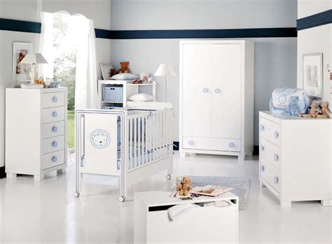 chambre bleu et blanc davaus chambre blanche et bleu avec des id 233 es