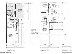 island palm communities floor plans 4 bed 2 5 bath apartment in schofield barracks hi island palm communities