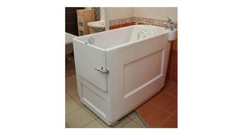 bathtub with door walk in tub bathtub with door walk in tub 28 images deluxe walk in