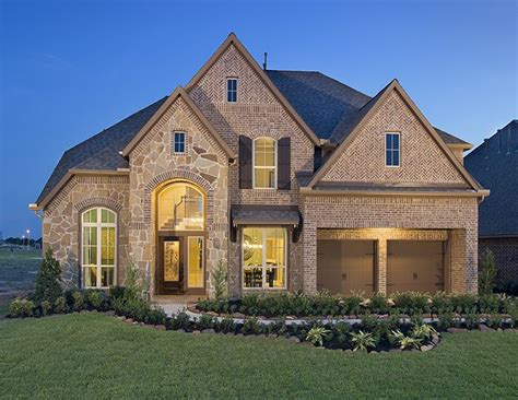 pin by perry homes on designs by perry homes