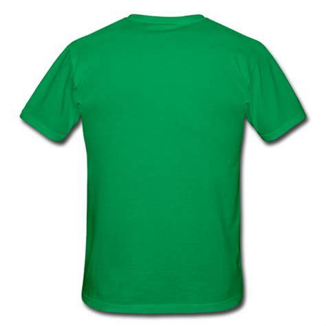 gildan t shirt green paul s custom gildan t shirt