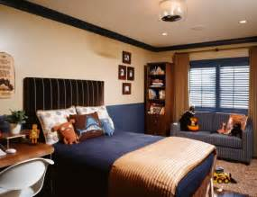 Ideas for teenage boy bedrooms so cool for a boys room painting ideas