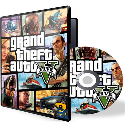 Gta V Pc Reloaded 16dvd grand theft auto v gta v gta 5 reloaded torrent
