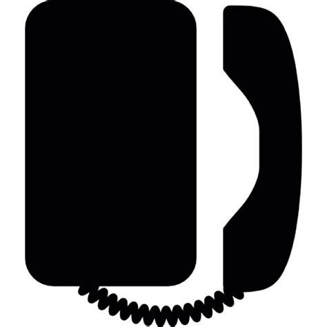cabina telefono cabina telefonica fotos y vectores gratis