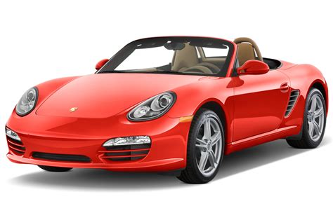 white porsche boxster convertible 2012 porsche boxster reviews and rating motor trend