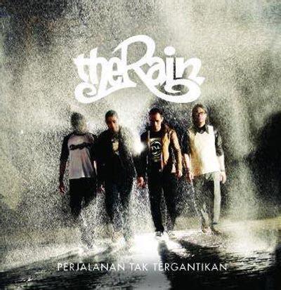 download mp3 full album the rain download album the rain perjalanan tak tergantikan full