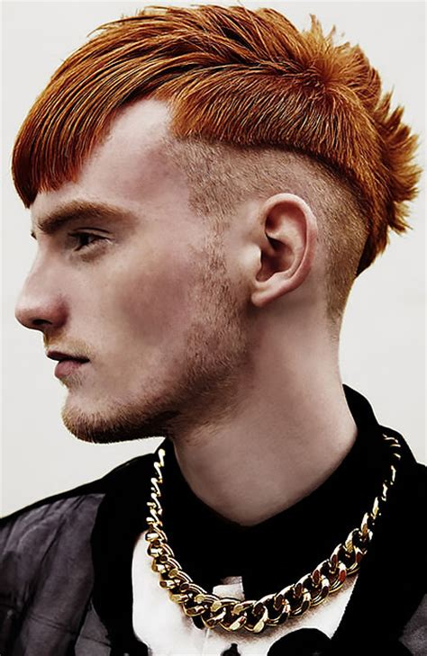 try on mens hairstyles 70 cool men s short hairstyles haircuts to try in 2017