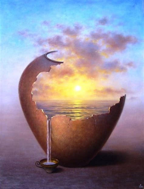 libro surrealism the worlds greatest 25 best ideas about surreal art on surrealism art moon pictures and painting art