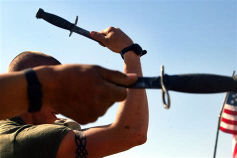 how to throw a throwing knife how to throw a knife perfectly huffpost