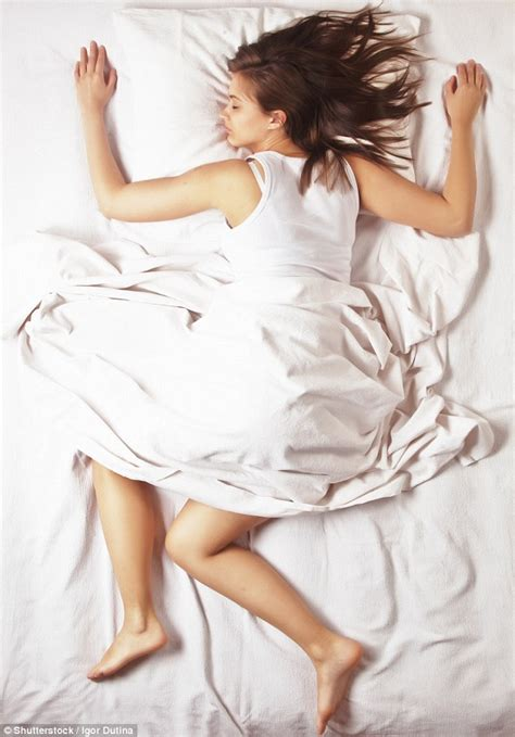 ual positions alex comfort the advantages of your sleeping positions is the best