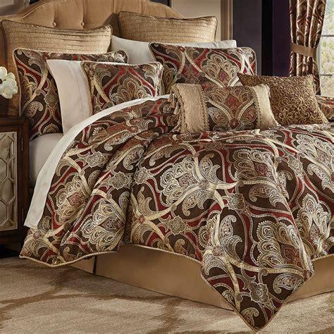 croscill bedding sets croscill bedding sets the emperor comforter set by