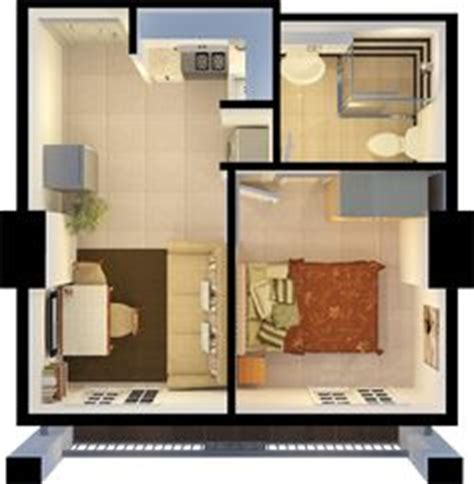 30 sqm house interior design 1000 images about mother in law suite on pinterest